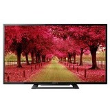 SONY 32 Inch TV LED [KLV-32R302C] - Televisi / TV 32 inch - 40 inch
