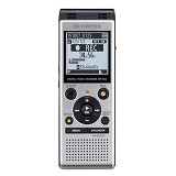 SONY Voice Recorder [WS-852] (Merchant) - Voice Recorders