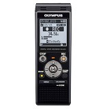 SONY Voice Recorder [WS-853] (Merchant) - Voice Recorders