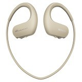SONY Walkman [NW-WS413] - White - Mp3 Players