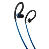 SOUL Flex - Blue - Earphone Ear Monitor / Iem