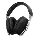 SOUL Jet Pro - Silver - Headphone Portable