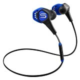 SOUL Run Free Pro - Blue - Earphone Ear Monitor / Iem