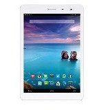 "SPEEDUP Pad 7,85"" - Tablet Android"
