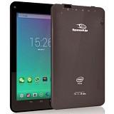 SPEEDUP Pad Fun Intel Wifi 8GB [TB-713] - Grey - Tablet Android