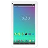 SPEEDUP Pad Fun Intel Wifi 8GB [TB-713] - Silver - Tablet Android