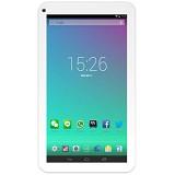 SPEEDUP Pad Genius Intel [TB-713] - Gold - Tablet Android