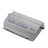 SPEEDUP Repeater SC-45 (Merchant) - Cellular Signal Repeater