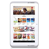 SPEEDUP Tablet Pad Phone 2 - Tablet Android