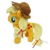 SPICEGIFT My Little Pony Applejack [8906] - Boneka Karakter / Fashion