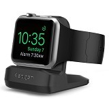SPIGEN Apple Watch Night Stand S350 [SGP11584] (Merchant)