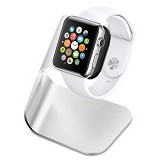 SPIGEN Apple Watch Stand [S330] - Gadget Docking