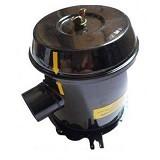 SPORT SHOT Air Cleaner Assy Suzuki [ST100] Extra - Penyaring Udara Mobil / Air Filter