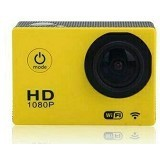 SPORTDV Camera (Merchant) - Camcorder / Handycam Flash Memory