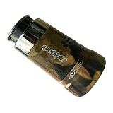 SPOTLIGHT Turbo Light - Camo - Senter / Lantern