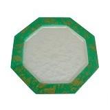 SSLAND Colour Plate Square Japan [I-PLATE-043] - Green (V) - Piring Makan
