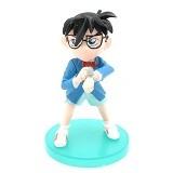 SSLAND Detective Conan [SHC001] (V) - Anime and Manga