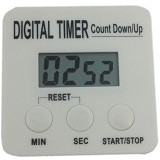 SSLAND Digital Timer [I-CNDMT-036] (V) - Kitchen Timer