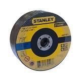 "STANLEY Batu Potong 4"" Box 100x1.2x16mm - Mata Bor"