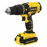 STANLEY Hammer Drill [SCH20C2K-B1]