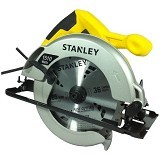 STANLEY Power Tools Circular Saw [STEL311]