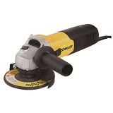 STANLEY Small Angle Grinder [STGS6100]