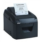 STAR Thermal Printer  BSC10 - Printer POS System