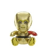 STAR WARS C-3PO - Boneka Karakter / Fashion