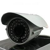 STARCOM Camera Outdoor [CMR-O-2003] - CCTV Camera