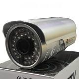 STARCOM Camera Outdoor [CMR-O-2004] - CCTV Camera