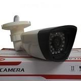 STARCOM IP Camera 1MP [CMR-IP-2007] - IP Camera