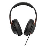 STEELSERIES Headset Siberia 100 - Black (Merchant) - Gaming Headset