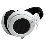 STEELSERIES Siberia Neckband - Gaming Headset