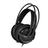 STEELSERIES Siberia X300 - Black (Merchant) - Gaming Headset