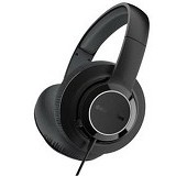 STEELSERIES Siberia X100 - Black (Merchant) - Gaming Headset