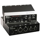 STEINBERG Audio Interface UR22 - Audio Interface