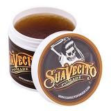 SUAVECITO Original Pomade - Gel / Wax / Minyak Rambut Pria