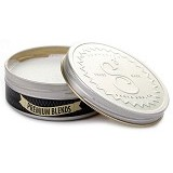 SUAVECITO Premium Blends - Gel / Wax / Minyak Rambut Pria