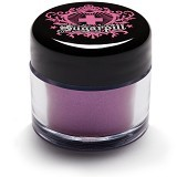 SUGARPILL Loose Eyeshadow Magentric - Eye Shadow