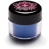 SUGARPILL Loose Eyeshadow Royal Sugar - Eye Shadow