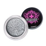SUGARPILL Loose Eyeshadow Tiara - Eye Shadow