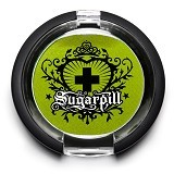 SUGARPILL Pressed Eyeshadow Acidberry - Eye Shadow