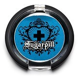SUGARPILL Pressed Eyeshadow Afterparty - Eye Shadow