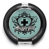 SUGARPILL Pressed Eyeshadow Mochi - Eye Shadow
