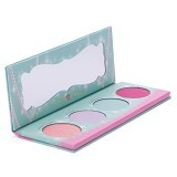 SUGARPILL Sparkle Baby Pallet - Eye Shadow