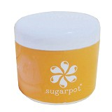 SUGARPOT Wax Honey Gel 250gr - Krim Penghilang Bulu