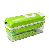 SUGU Nicer Dicer Plus (Merchant) - Pisau Iris / Paring Knife