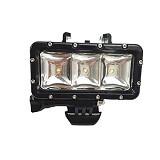 SUGU Underwater Flashing LED Waterproof Video Light (Merchant) - Lighting Bulb and Lamp
