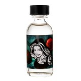 SUICIDE BUNNY Sucker Puch 30ml 3MG - Refill Vape & Shisha