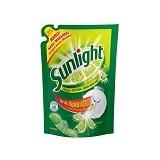 SUNLIGHT Sabun Cuci Piring 800 ml (Merchant) - Sabun Cuci Piring